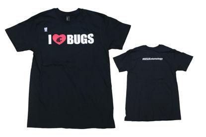 I-heart-bugs-m